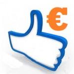 Rachat de crédit fiable: comment le  vérifier