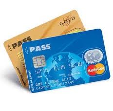 Rachat de crédit meilleurs taux : Société de paiement Pass-S2P