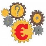 Comprendre la renégociationde crédit