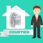 Courtier en rachat de crédit trésorerie travaux à Issy-les-Moulineaux