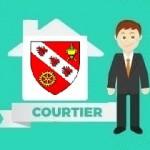 Courtier en rachat de crédit trésorerie à Levallois-Perret