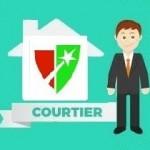 courtier a saint colmar