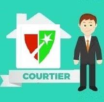 Courtier en rachat de crédit trésorerie travaux à Colmar