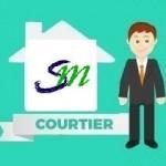 Courtier en rachat de crédit trésorerie travaux à Saint-Maur-des-Fossés
