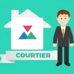 Courtier en rachat de crédit trésorerie travaux à Mérignac