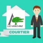 Courtier en rachat de crédit trésorerie travaux à Aulnay-sous-Bois