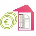 Rachat de crédit immobilier avec rallonge travaux installation aluminium
