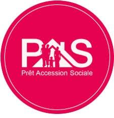 Rachat de crédit et prêt accession sociale PAS
