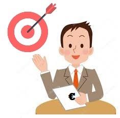 Peut-on obtenir un accord de rachat de crédit rapidement?
