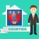 Courtier en rachat de crédit trésorerie à Cergy  Pontoise