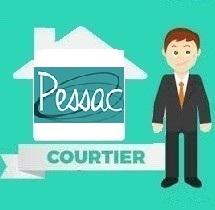 Courtier en rachat de crédit trésorerie travaux à Pessac