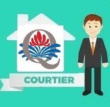 Courtier en rachat de crédit trésorerie travaux à Quimper