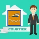 courtier a troyes