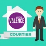 courtier a valence