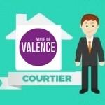 Courtier en rachat de crédit trésorerie travaux à Valence