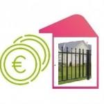 Rachat de crédit immobilier avec rallonge travaux de clôture et de portail
