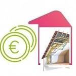 Rachat de crédit immobilier avec rallonge travaux d'étanchéité