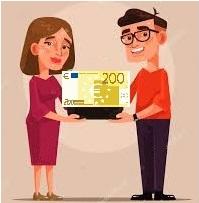 Gérer son budget : avec ou sans le rachat de crédit ?