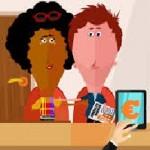Peut-on faire un rachat de crédit pour couple pacsé?