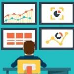 Rachat de crédit : les points importants à considérer pour choisir son organisme