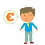Comment fonctionne le rachat de crédit personnel ?