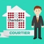 Courtier en rachat de crédit trésorerie travaux à Chambéry