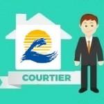 Courtier en rachat de crédit trésorerie à Lorient