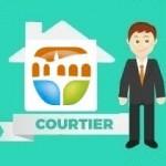Courtier en rachat de crédit trésorerie travaux à Montauban