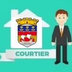 Courtier en rachat de crédit trésorerie travaux à Neuilly-sur-Seine