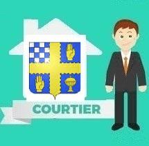 Courtier en rachat de crédit trésorerie travaux au Blanc-Mesnil