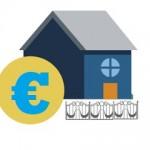 C'est quoi grever une hypothèque?