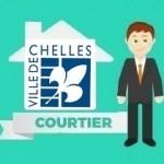 Courtier en rachat de crédit trésorerie travaux à Chelles