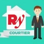 Courtier en rachat de crédit trésorerie à La Roche-sur-Yon