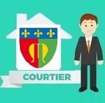 Courtier en rachat de crédit trésorerie à Meaux