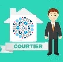 Courtier en rachat de crédit trésorerie à Saint-Quentin