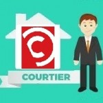 courtier a cholet