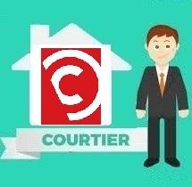 Courtier en rachat de crédit trésorerie travaux à Cholet