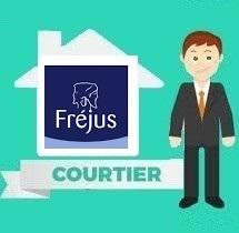 Courtier en rachat de crédit trésorerie travaux à Fréjus