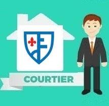 Courtier en rachat de crédit trésorerie travaux à Narbonne