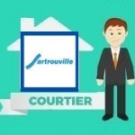 courtier a sartrouville