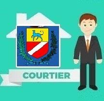 Courtier en rachat de crédit trésorerie travaux à Cagnes-sur-Mer