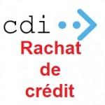 Faire un rachat de crédit quand on a un CDI récent