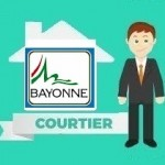 courtier a bayonne