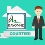 Courtier en rachat de crédit trésorerie travaux à Bayonne
