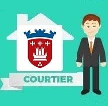 Courtier en rachat de crédit trésorerie travaux à Vincennes