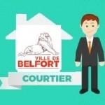 Courtier en rachat de crédit trésorerie travaux à Belfort