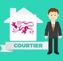 Courtier en rachat de crédit trésorerie travaux à Laval