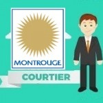 courtier a montrouge