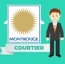 Courtier en rachat de crédit trésorerie travaux à Montrouge