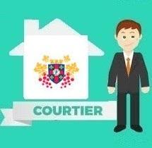 Courtier en rachat de crédit trésorerie travaux à Suresnes